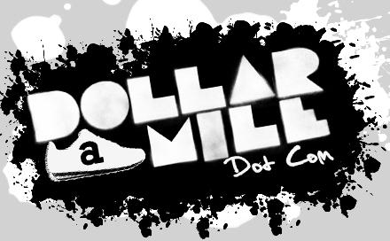 Dollaramilebannersmall2