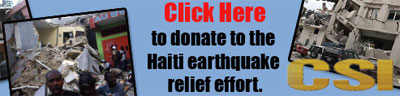 Haitirelief