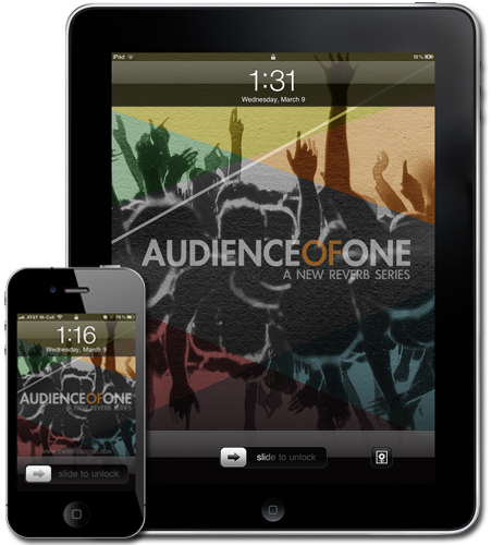 AUDIENCEOFONEIPADTEMPS