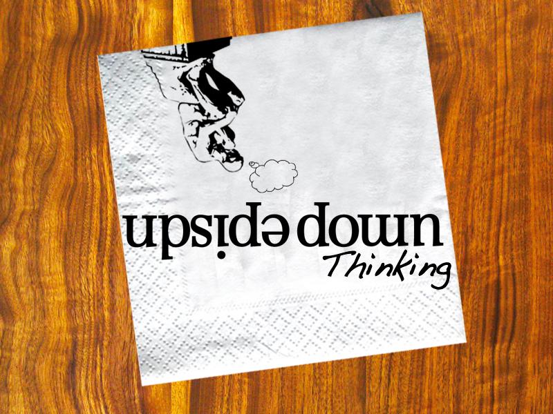 Upsidedownthinkingslide1.001