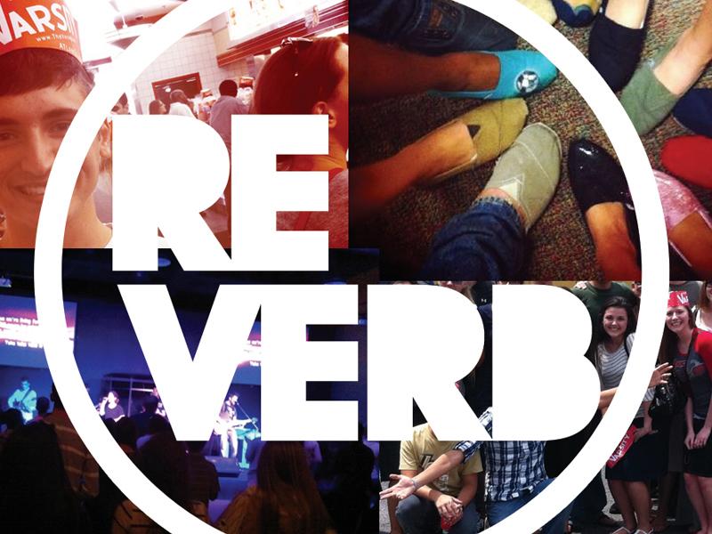 Reverb logo screen2
