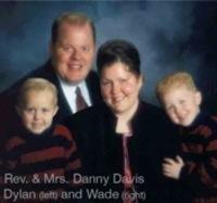 Davisfamily256
