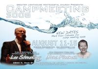 Campmeeting08rgb